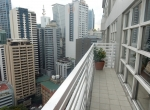 3-bedroom-condo-for-sale-salcedo-makati-127