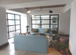 3-bedroom-condo-for-sale-salcedo-makati-13
