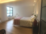 3-bedroom-condo-for-sale-salcedo-makati-130