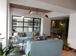 3-bedroom-condo-for-sale-salcedo-makati-16