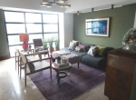 3-bedroom-condo-for-sale-salcedo-makati-17
