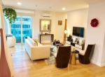 park-terraces-makati-4-bedroom-condo-for-sale-10