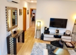 park-terraces-makati-4-bedroom-condo-for-sale-12