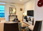 park-terraces-makati-4-bedroom-condo-for-sale-13