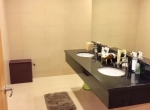 park-terraces-makati-4-bedroom-condo-for-sale-21