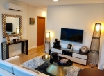 park-terraces-makati-4-bedroom-condo-for-sale-4