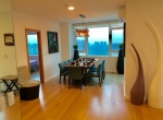 park-terraces-makati-4-bedroom-condo-for-sale-7