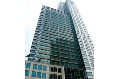 PhilamLife Tower – Makati Office Space, Philippines FOR rent makati