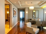 Fort-Bonifacio-Global-City-luxury-modern-2Bedrooms-condo-for-rent-12355