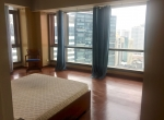The Shang Grand Tower 3 BR Condo for SALE  Legaspi Makati