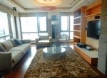 Shang-Grand-Legaspi-Village-Makati-4bedrooms-condo-for-sale-11