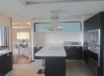 Shang-Grand-Legaspi-Village-Makati-4bedrooms-condo-for-sale-112