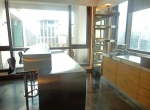 Shang-Grand-Legaspi-Village-Makati-4bedrooms-condo-for-sale-113