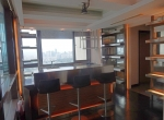 Shang-Grand-Legaspi-Village-Makati-4bedrooms-condo-for-sale-114