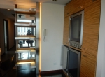 Shang-Grand-Legaspi-Village-Makati-4bedrooms-condo-for-sale-115