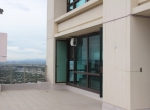 Shang-Grand-Legaspi-Village-Makati-4bedrooms-condo-for-sale-118
