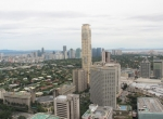 Shang-Grand-Legaspi-Village-Makati-4bedrooms-condo-for-sale-119