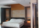 Shang-Grand-Legaspi-Village-Makati-4bedrooms-condo-for-sale-120