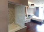 Shang-Grand-Legaspi-Village-Makati-4bedrooms-condo-for-sale-122