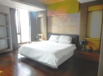 Shang-Grand-Legaspi-Village-Makati-4bedrooms-condo-for-sale-124