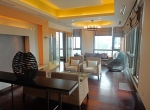 Shang-Grand-Legaspi-Village-Makati-4bedrooms-condo-for-sale-13