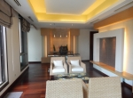 Shang-Grand-Legaspi-Village-Makati-4bedrooms-condo-for-sale-14