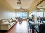 belagio-2bedrooms-condo-for-sale-taguig-bcg-1