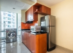 for-sale-luxury-2-bedroom-in-bellagio-bgc-taguig-2