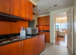 for-sale-luxury-2-bedroom-in-bellagio-bgc-taguig-3