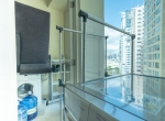 for-sale-luxury-2-bedroom-in-bellagio-bgc-taguig-4
