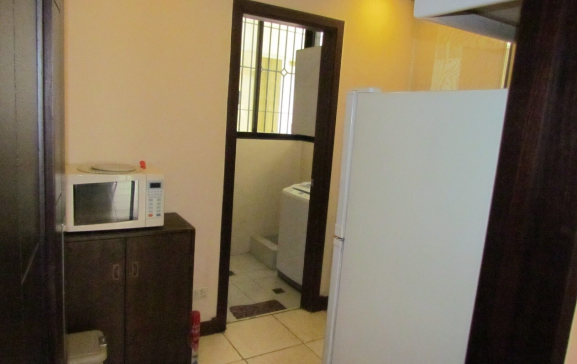 Biltmore 1 bedroom for sale in Legaspi Village, Makati Park view