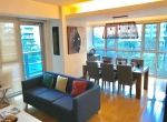 FOR-LEASE-ONE-SERENDRA -WEST-TOWER-2BR-fort-bonifacio-bgc-taguig-1