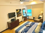 FOR-LEASE-ONE-SERENDRA -WEST-TOWER-2BR-fort-bonifacio-bgc-taguig-11