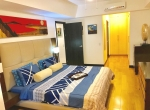 FOR-LEASE-ONE-SERENDRA -WEST-TOWER-2BR-fort-bonifacio-bgc-taguig-12