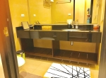 FOR-LEASE-ONE-SERENDRA -WEST-TOWER-2BR-fort-bonifacio-bgc-taguig-13
