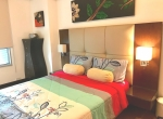 FOR-LEASE-ONE-SERENDRA -WEST-TOWER-2BR-fort-bonifacio-bgc-taguig-14