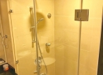 FOR-LEASE-ONE-SERENDRA -WEST-TOWER-2BR-fort-bonifacio-bgc-taguig-15