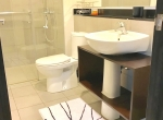 FOR-LEASE-ONE-SERENDRA -WEST-TOWER-2BR-fort-bonifacio-bgc-taguig-16