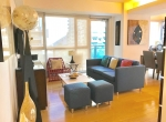 FOR-LEASE-ONE-SERENDRA -WEST-TOWER-2BR-fort-bonifacio-bgc-taguig-2