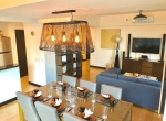 FOR-LEASE-ONE-SERENDRA -WEST-TOWER-2BR-fort-bonifacio-bgc-taguig-3