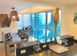 FOR-LEASE-ONE-SERENDRA -WEST-TOWER-2BR-fort-bonifacio-bgc-taguig-4