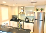 FOR-LEASE-ONE-SERENDRA -WEST-TOWER-2BR-fort-bonifacio-bgc-taguig-6