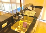 FOR-LEASE-ONE-SERENDRA -WEST-TOWER-2BR-fort-bonifacio-bgc-taguig-7