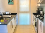 FOR-LEASE-ONE-SERENDRA -WEST-TOWER-2BR-fort-bonifacio-bgc-taguig-8