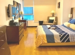 FOR-LEASE-ONE-SERENDRA -WEST-TOWER-2BR-fort-bonifacio-bgc-taguig-9