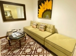 Two-Roxas-3bedrooms-condo-for-rent-modern-makati-city-1
