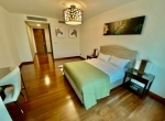Two-Roxas-3bedrooms-condo-for-rent-modern-makati-city-11