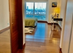 Two-Roxas-3bedrooms-condo-for-rent-modern-makati-city-13