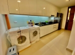 Two-Roxas-3bedrooms-condo-for-rent-modern-makati-city-14