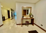 Two-Roxas-3bedrooms-condo-for-rent-modern-makati-city-4